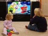 deti-u-televizora.jpg