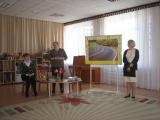 Заседание методического объединения «Школа молодого воспитателя»