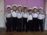 наш танцевальный коллектив.JPG